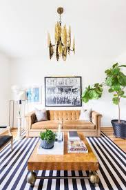 195 best staging tips for your boise home sale images on pinterest
