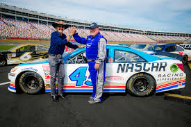 nascar fan online store richard petty driving experience and nascar racing experience