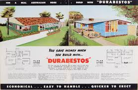 Economical Homes To Build Post War Sydney Home Plans 1945 To 1959 Sydney Living Museums