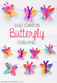 88 best beautiful butterflies crafts and snacks for kids images