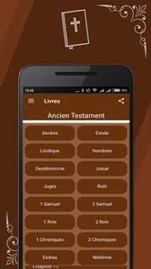 bible apk bible apk free books reference app for android