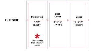 6 panel brochure template 3 panel brochure template microsoft word csoforum info
