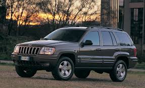 recalls on 2004 jeep grand chrysler announces two recalls affecting 900k vehicles