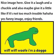 Doot Doot Meme - something something updank doot memes imgur