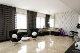 contemporary curtains for living room modern curtain ideas for windows in the luxury modern contemporary