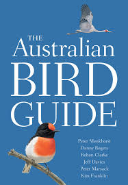 the australian bird guide peter menkhorst danny rogers rohan