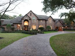 hotels u0026 vacation rentals near willowbrook houston texas trip101
