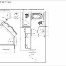 small bathroom design layout small bathroom designs floor plans photo small bathroom bathroom