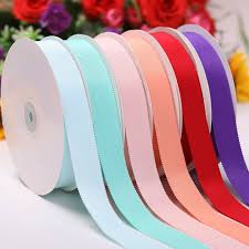 ribbons for sale ppcrafts 1 25 32 40 50 65 75mm hot sale 100 polyester petersham