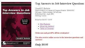 most questions in job interview illegal job interview questions
