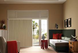 window blinds hanging window blinds customized size bamboo