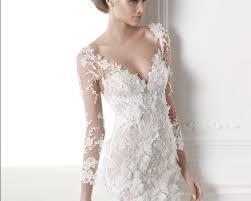 robe de mari e chetre chic robes de mariée pour femme de taille