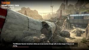Blind Eye Black Ops 2 Call Of Duty Black Ops 2 Map Strategies U2013 Turbine