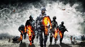 battlefield hardline cop wallpapers battlefield hardline dev responds to criticisms about police