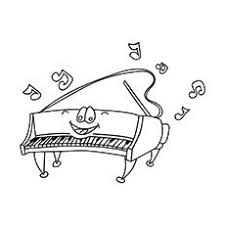 printable note 5th music coloring pages pictures jewelry making