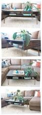 371 best pallet coffee tables images on pinterest pallet ideas