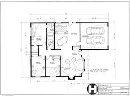 100 floor plans of a house inexpensive house plans house