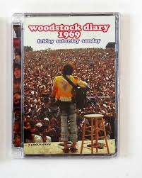 Resume The Best Of Richie Havens by The Kind Of Complete Woodstock Wrapping It Up U2013 Why It Matters