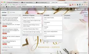 wedding planner tools tools for wedding planners jubilee weddings and events