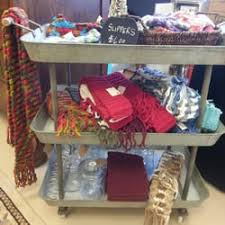 home decor stores lincoln ne the funky sister home decor 3544 s 48th st lincoln ne phone