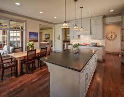 Luxury Traditional Kitchens - traditional kitchen traditional kitchen design wooden laminate