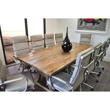 8 Foot Conference Table by Conference Tables You U0027ll Love Wayfair