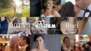 wedding videography chicago 312film wedding reel 2015 wedding videography chicago