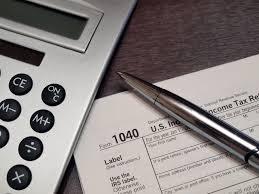 tax professionals tax preparation tax services in webb city