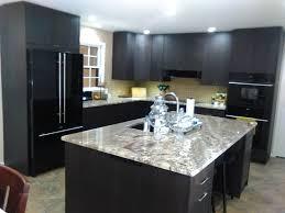 kelly cabinets aiken sc handyrandy home imp services construction company aiken south