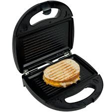 Toaster Press Panini Toaster Archives Sandwich Makers
