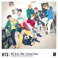 download mp3 bts mic drop remix ver bts mic drop japanese version lyrics genius lyrics