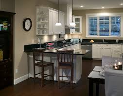 what is the average cost of refinishing kitchen cabinets kcrc33 kitchen cabinets refacing cost today 1618484990
