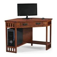 48 Office Desk 48 Inch Office Desk Houzz
