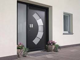 lovable entry door designs best entry doors have to be tough