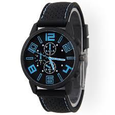 Jam Tangan Alba Mini page 38 daftar harga jam tangan termurah dan terbaru pricenia