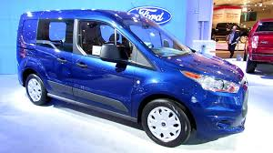 ford transit connect wagon camper image 182