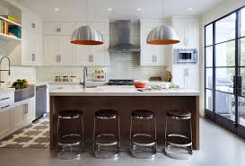 kitchen kitchen layouts interior decoration of kitchen small