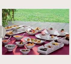 tendence cuisine products al makaan