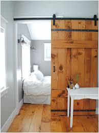bedroom doors home depot sliding bedroom doors home design ideas
