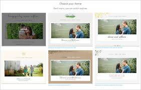 the knot wedding website the knot review