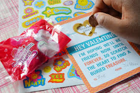 diy scratch off valentine u0027s card tutorial
