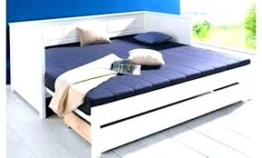 canap avec lit tiroir lit tiroir adulte canape avec lit tiroir canapac adulte banquette