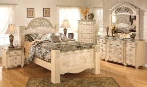 fantastic ashleys furniture bedroom ideas wood sets clearance
