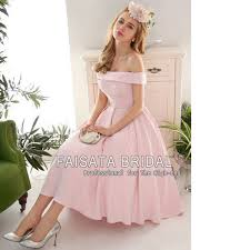 online get cheap tea dresses and pink aliexpress com alibaba group