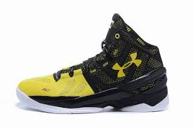 black friday basketball shoes black friday ua stephen curry two basketball shoes yellow black
