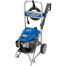 powerstroke 2200 psi gas pressure washer walmart com