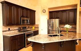 kitchen cabinet doors ottawa kitchen cabinets refacing how much to reface kitchen cabinets refacing kitchen cabinet doors