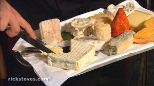 rouen the four c s of normandy cuisine