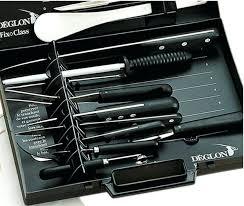 malette couteau de cuisine professionnel malette couteau de cuisine professionnel cuisine cuisine 4 cuisine