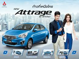 mitsubishi attrage 2016 interior mitsubishi attrage android apps on google play